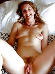 Granny, Amateur granny, Granny amateur, Milf granny, Mature wives, Amateur grannies