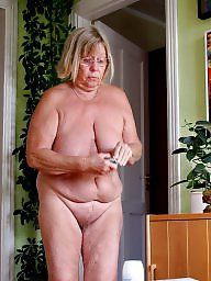 Lady, Old mature, Old lady, Mature ladies, Amateur old, Old amateur