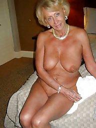 Grannies, Amateur granny, Granny mature