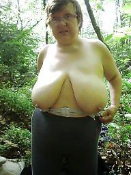 Bbw granny, Granny boobs, Granny bbw, Big granny, Granny big boobs, Boobs granny