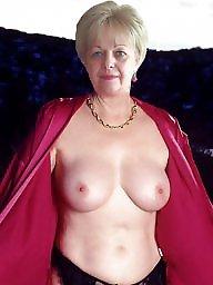 Granny mature, Granny amateur, Amateur milf