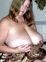 Bbw granny, Granny bbw, Granny boobs, Big granny, Granny mature, Mature big boobs