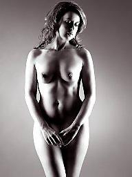 Sexy, Sexy milf, Model