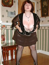 Mature femdom, Mistress, Mature big tits, Mature tits, Mature mistress, Femdom mature