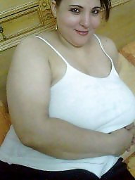 Egyptian, Arab, Arab mature, Arab milf, Old and young, Mature arab