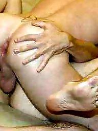 Anal creampie, Creampies, Bareback, Creampie anal, Barebacked