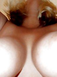 Boobs, Big nipples, Wifes, Titties