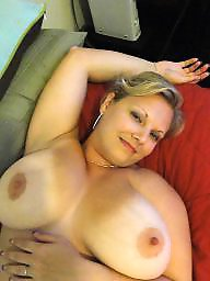 Boys, Mature boy, Blonde mature, Mature boobs, Woman, Girl