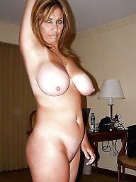 Mature mom, Mom boobs, Milf mom, Mom big boobs, Big boobs mom, Mature big boobs