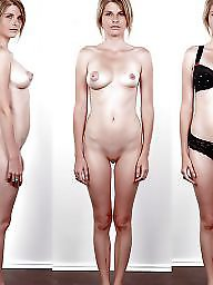 Dressed undressed, Dress undress, Dressed, Undressed, Undressing