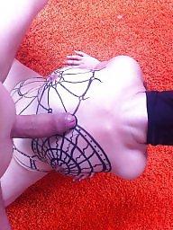 Art, Bdsm art, Amateur bdsm, Public nudity, Amateur public