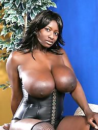 Black mature, Mature black, Hot mature, Big boobs mature