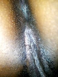 Ebony, Asshole, Ebony asshole, Assholes, Blacked