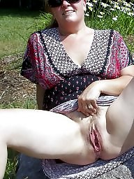 Old granny, Amateur granny, Old grannies, Granny mature, Old mature, Granny amateur
