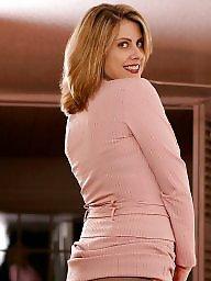 Pink, Model