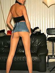 Pantyhose, Teen pantyhose, Teen stockings, Pantyhose teen, Hot teen, Amateur pantyhose