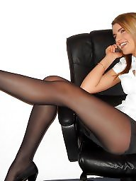 Stockings, Pantyhose, Teen pantyhose, Teen stockings, Hot, Amateur stocking