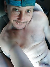 Car, Nude, Posing, Cars, Skype, Pose