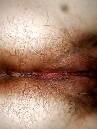 Hairy, Hair, Mature pussy, Hairy amateur mature