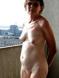 Granny, Old granny, Shaved, Grannies, Amateur granny, Granny mature