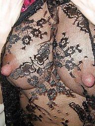 Big tits, Big tit