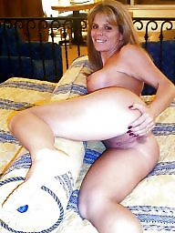 Mature, Mom, Mature amateur, Amateur mom, Mature mom