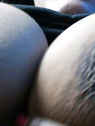 Areola, Big nipples