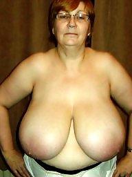 Granny, Grannies, Bbw granny, Granny bbw, Mature bbw, Bbw mature