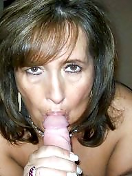 Mom, Mature mom, Moms, Whore, Milf mom, Whores