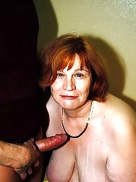 Sexy mature, Sexy, Mature stocking, Mature sexy, Stocking mature, Slut mature