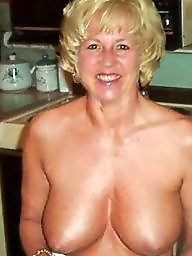 Mature amateur, Lady, Mature lady, Mature ladies, Lady milf