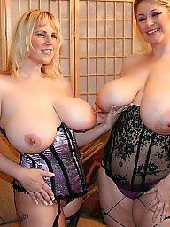 Mature tits, Mature big tits, Milf big tits