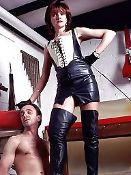 Mature bdsm, Mature femdom, Domination, Femdom mature, Dominate, Bdsm mature