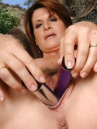 Mature ladies, Ladies, Lady milf, Mature lady