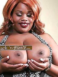 Bbw black, Black bbw, Bbw ebony, Ebony big boobs