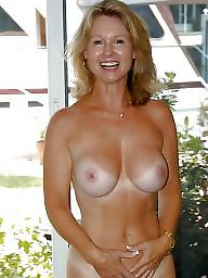Old young, Old tits, Old milf