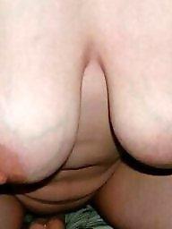 Big amateur tits, Big tit, Boobs