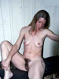 Mature amateur, Lady, Milf amateur, Ladies