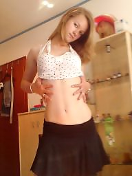 Teen, German, German teen, German amateur, German amateurs