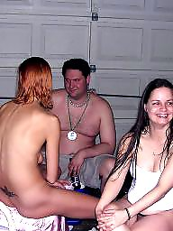 Couples, Swinger, Swingers, Couple, Group