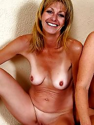 Hairy mature, Matures, Hot mature, Trio, Mature hot, Hairy matures