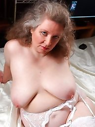 Young old, Young amateur, Teen old, Old babes