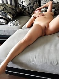 Creampie, Big pussy, Busty, Creampies, Busty milf