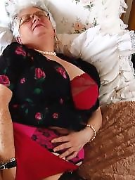 Granny, Granny bbw, Old granny, Bbw granny, Old young, Old mature