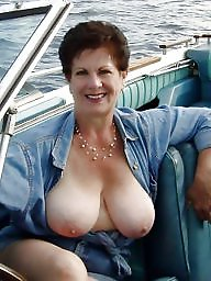 Bbw granny, Grannies, Big granny, Granny bbw, Granny boobs, Webtastic