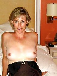 Sexy mature, Mature tits, Sexy milf, Milf tits