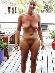 Mature amateur, Wives, Amateur mature, Amateur granny, Amateur grannies, Milf granny