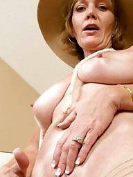 Granny, Granny boobs, Granny big boobs, Big granny, Mature big boobs, Granny mature