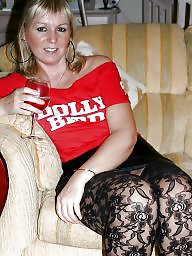 Uk milf, Milf sex