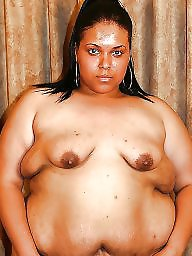 Bbw latina, Ebony bbw, Asian bbw, Bbw black, Latinas, Latina bbw